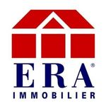 ERA PHARE OUEST IMMOBILIER